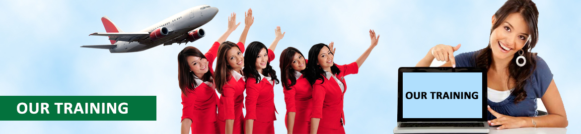 Aviation Courses Academy In Jaipur